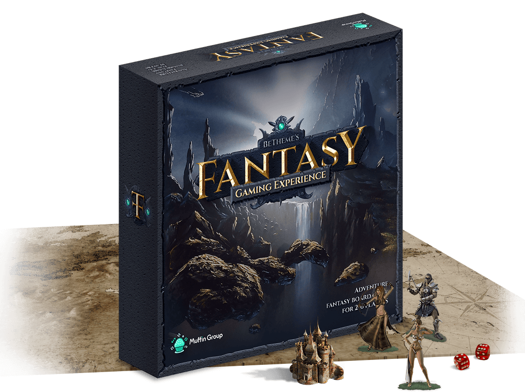 fantasy-inthebox-box
