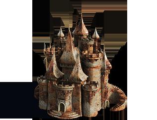 fantasy-inthebox-fig1